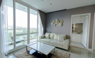 TC-Green-Bangkok-condo-2-bedroom-for-sale-2