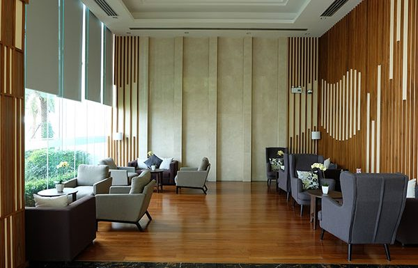 TC-Green-Bangkok-condo-for-sale-lobby