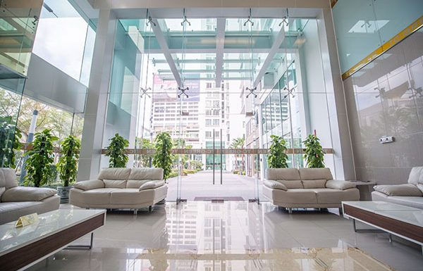 TC-Green-Bangkok-condo-for-sale-lobby2