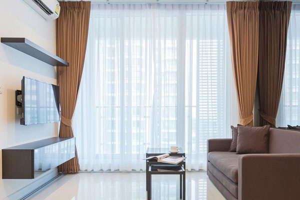 TC-Green-Bangkok-condo-1-bedroom-for-sale-3