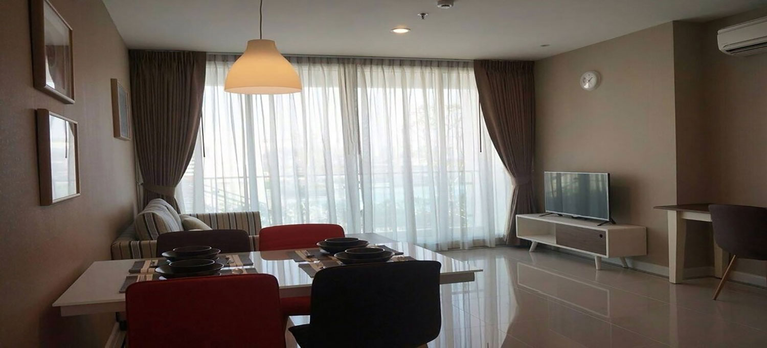 TC-Green-Bangkok-condo-1-bedroom-for-sale-photo-3