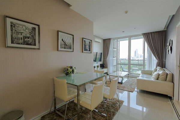 TC-Green-Bangkok-condo-2-bedroom-for-sale-6