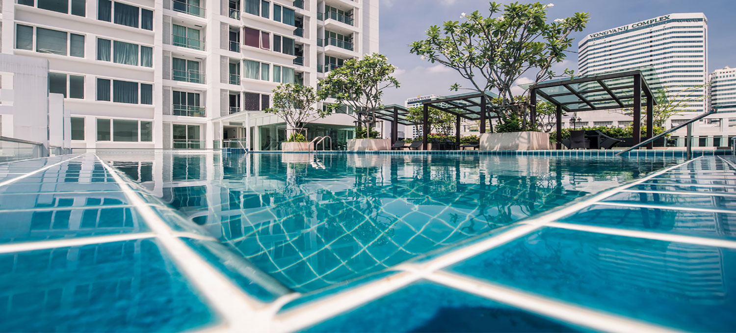 TC-Green-Bangkok-condo-for-sale-6